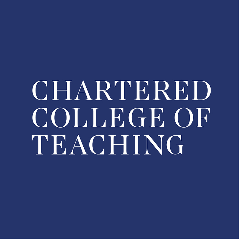 chartered.college