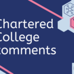 Chartered college comments