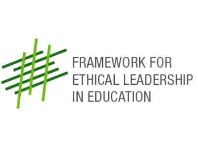 Chartered College of Teaching supports the Ethical Leadership in Education Framework news image
